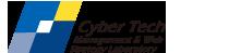 サイバーテック経営ウェブ戦略研究所
